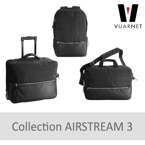 Business Roller VUARNET Airstream III, Objet personnalisable, comité social économique