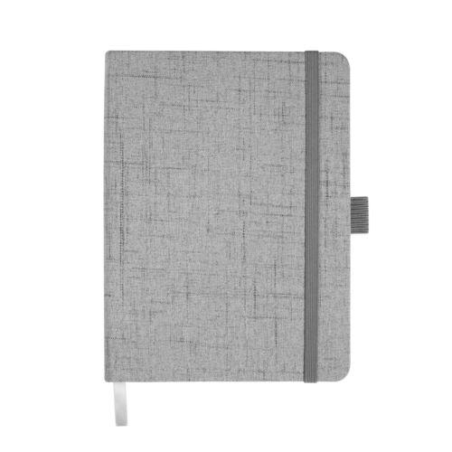 Cahier de note REBOOK, Objet personnalisable, comité social économique