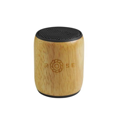 Enceinte bluetooth 4.0 Fashion Goodiz goodies objet personnalisé cadeaux d affaire objets publicitaires