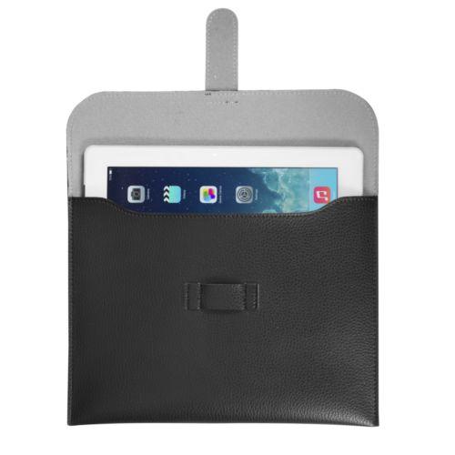 BIP - Porte-tablette Agence Essentiel