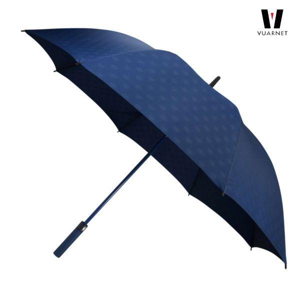 Parapluie VUARNET