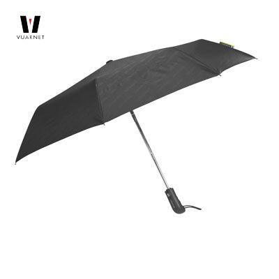 VUARNET - Parapluie tempête pliable
