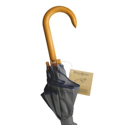 Parapluie Golf personnalisé goodies entreprise cadeau personnalisé goodies pub objet publicitaire eure et loir goodies publicitaire objet publicitaire personnalisé 28600 Luisant