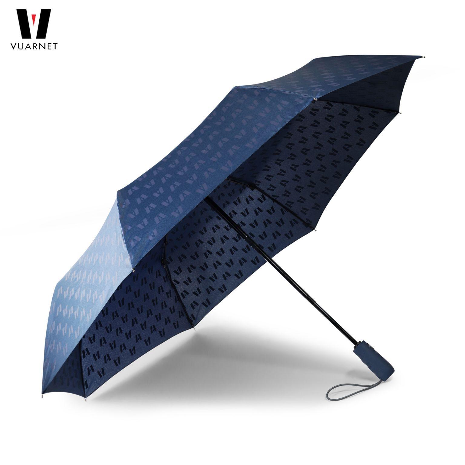 Parapluie pliable VUARNET