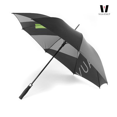 Parapluie VUARNET Green Touch
