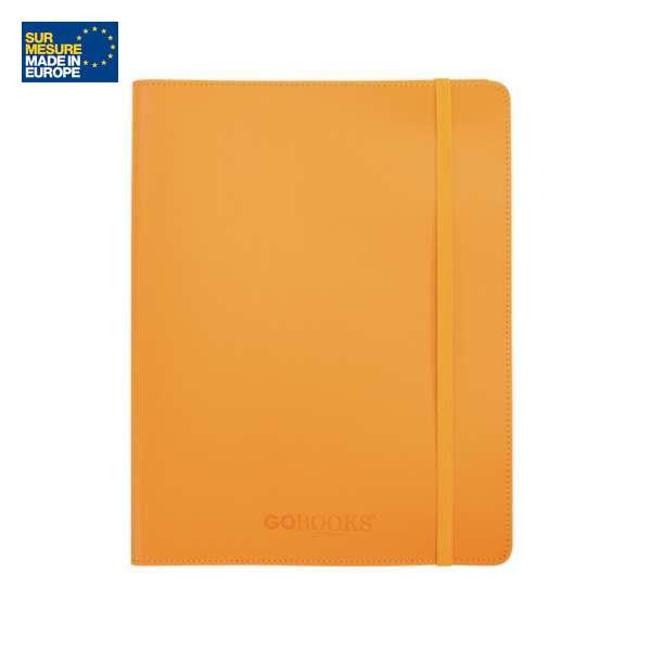 Porte tablette, Objet personnalisable, comité social économique