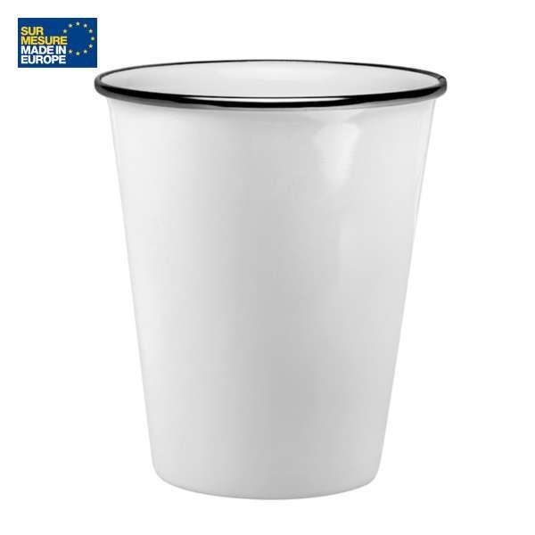 Mug 350 ml