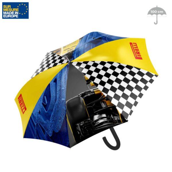 PETIT GOLF - Parapluie de ville