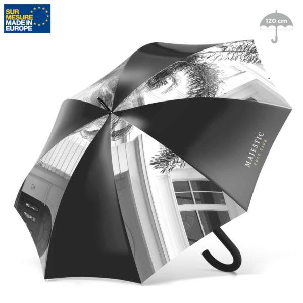 GRAND GOLF - Parapluie de ville