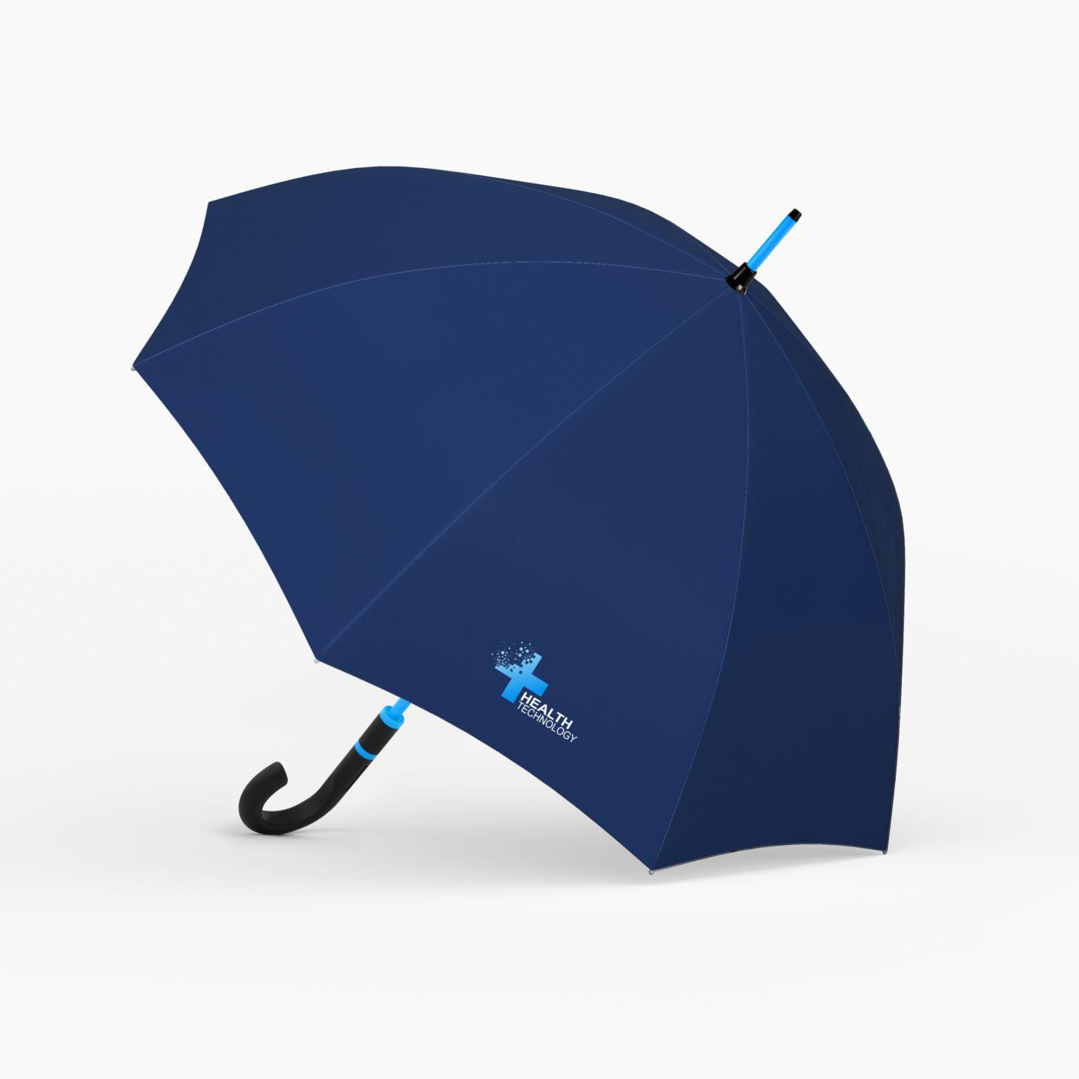 GOLF - Parapluie de ville