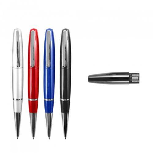 Stylo clé USB WRIST, Objet personnalisable, comité social économique