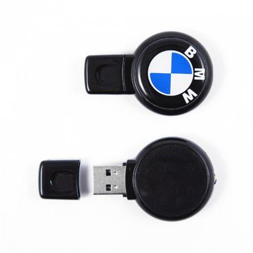Clé USB WALE