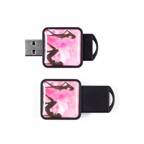 Clé USB SQUARE