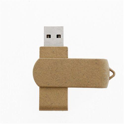 Clé USB VG-FULL, Objet personnalisable, comité social économique