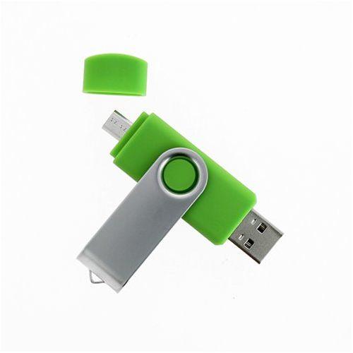 Clé USB AUDACIOUS