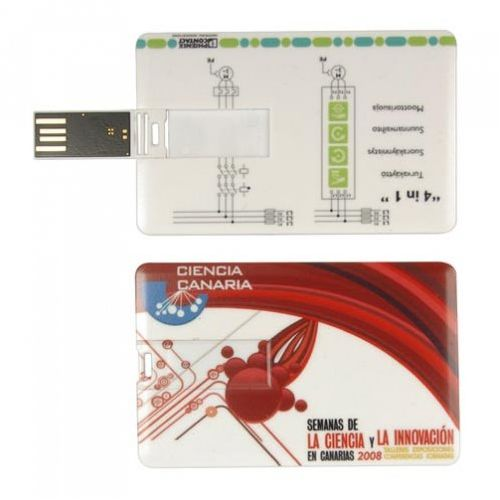 Clé USB STYL