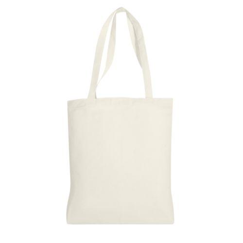 Tote bag/sac shopping D LUSS