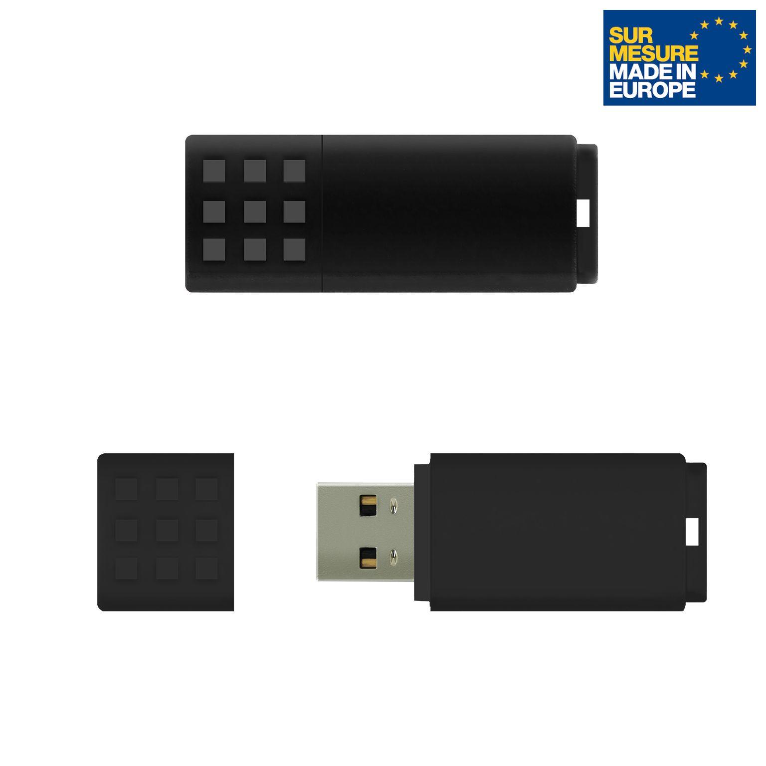 Clé USB PICO