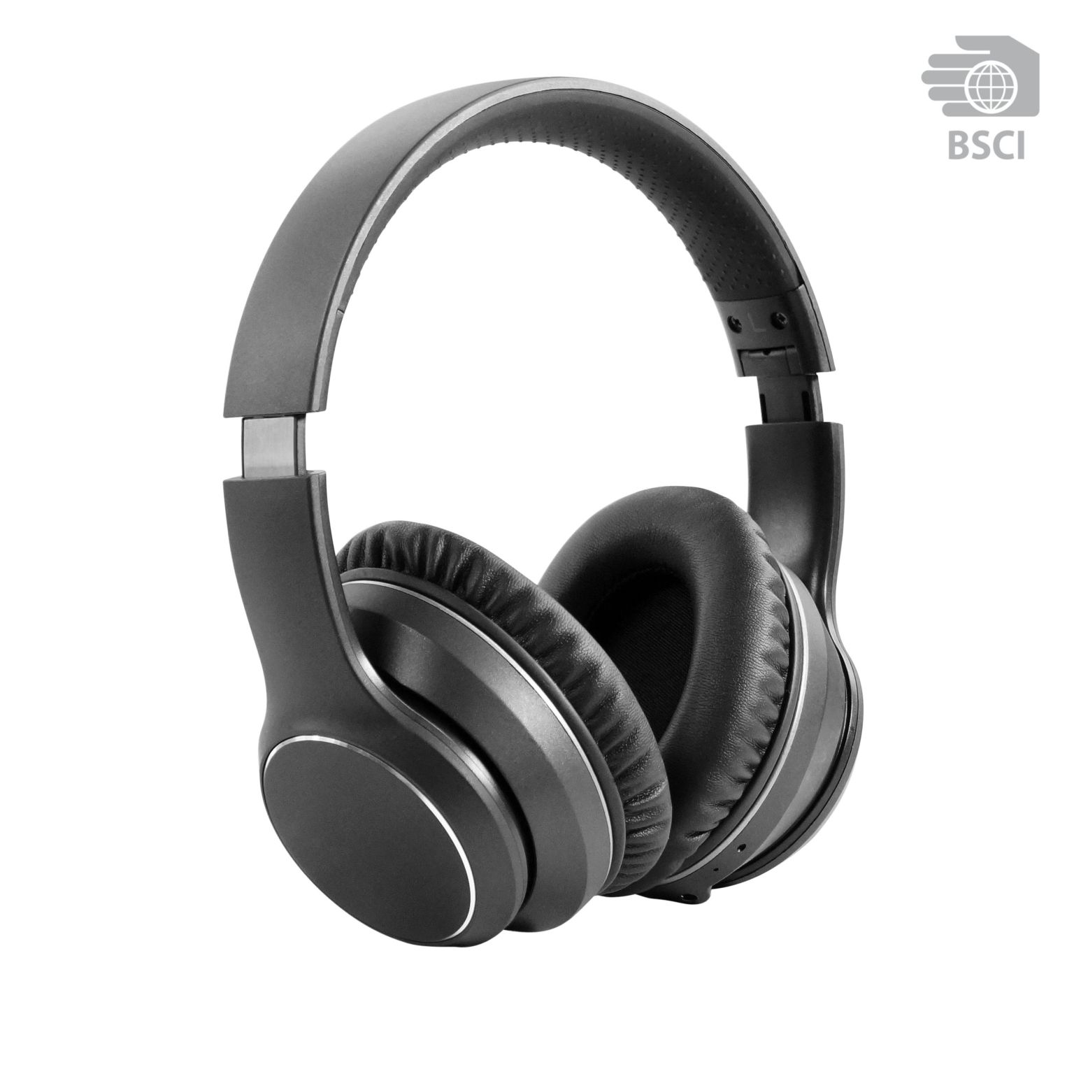 Casque audio SMARTSONG