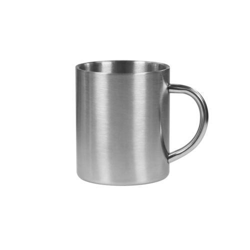 Mug INOXIMU