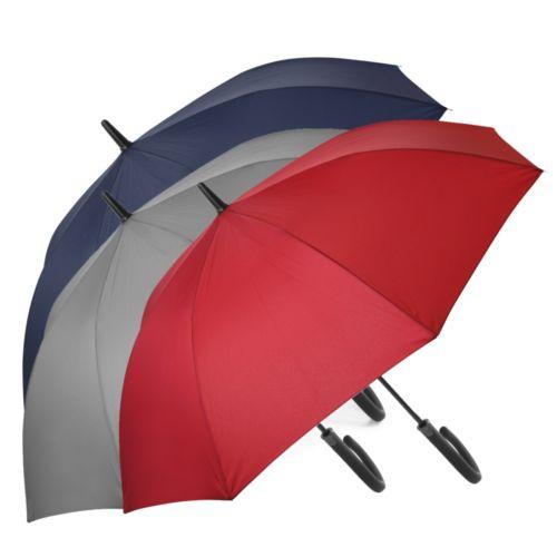 Parapluie de ville RAINY, Objet personnalisable, comité social économique