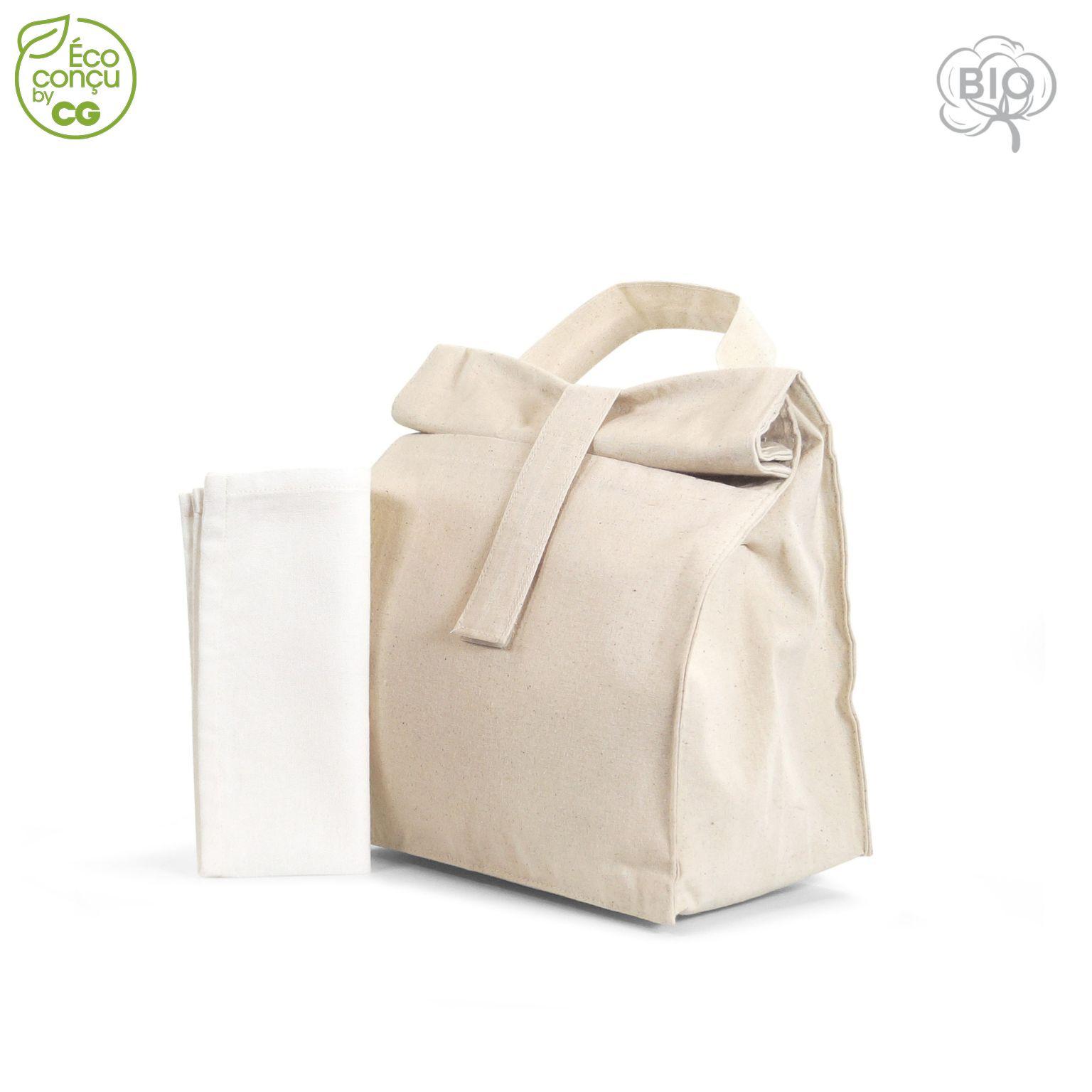 Lunch bag BIOLUNCH