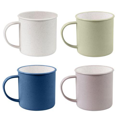 Mug ALFREDBIO