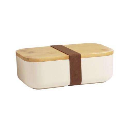 BOXYBOO lunch box, Objet personnalisable, comité social économique