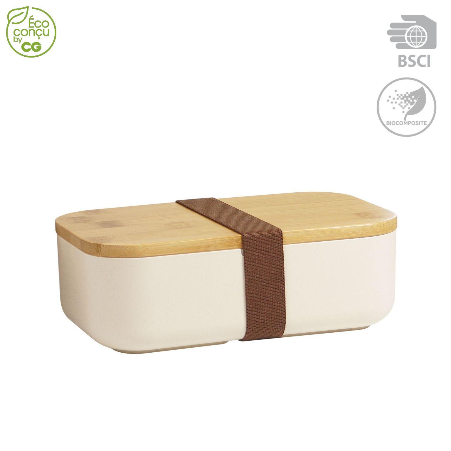 BOXYBOO lunch box