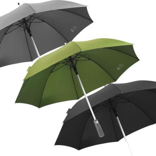 Parapluie golf DOMTOWN