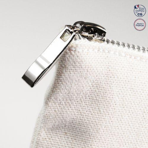 Trousse GASPARINE Fashion Goodiz goodies objet personnalisé cadeaux d affaire objets publicitaires