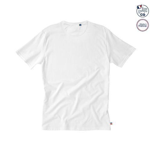 T-shirt ACHILLE, Objet personnalisable, comité social économique