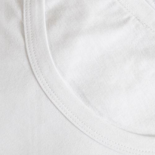 T-shirt ACHILLE