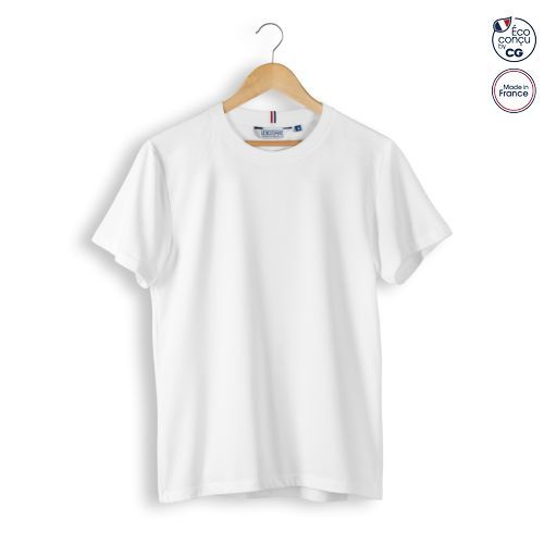 T-shirt ALPHONSE