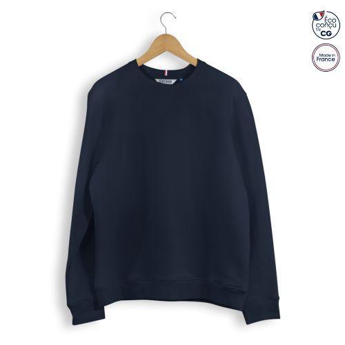 Sweat shirt ARCHIBALD, Objet personnalisable, comité social économique