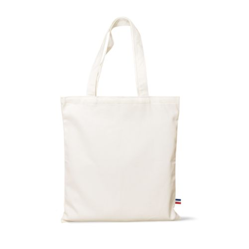 Sac shopping / totebag JAVA-MARIE