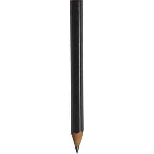 Mini crayon COSI Noir