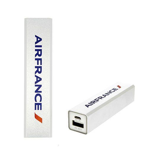 Batterie MT01 - 2200 mAh