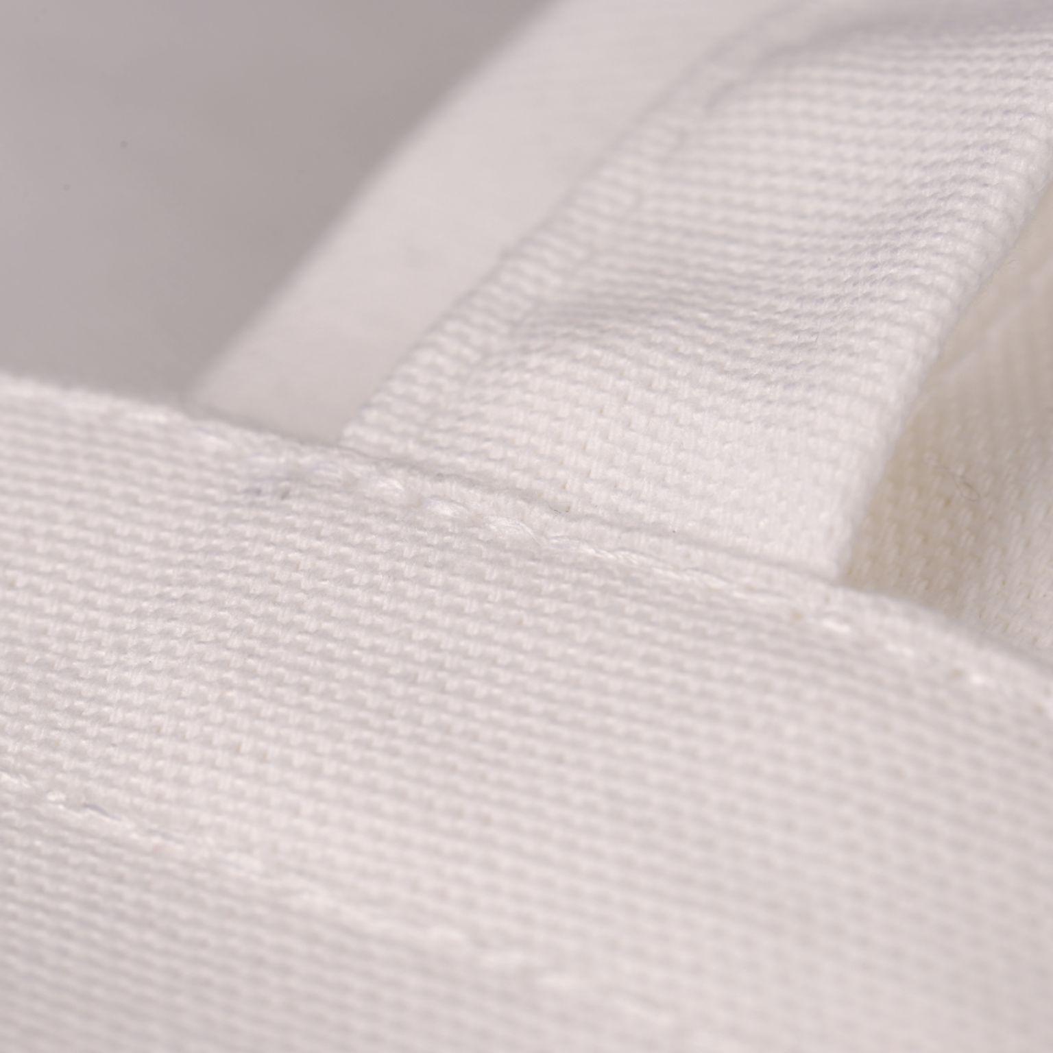 Sac coton PURE 330  personnalisé montpellier Paris Ile de France