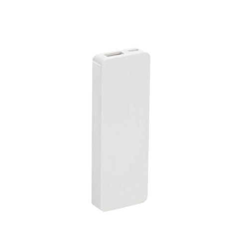 Batterie SL28 - 2 800 mAh