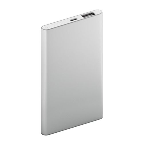 Batterie SL40 - 4 000 mAh