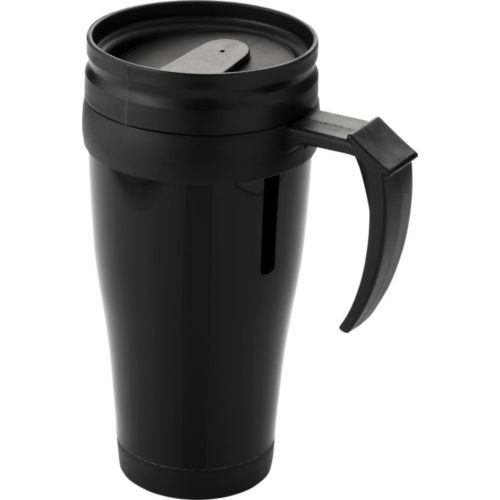 Mug isotherme STREET
