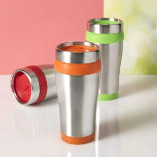 Mug isotherme TAKE AWAY
