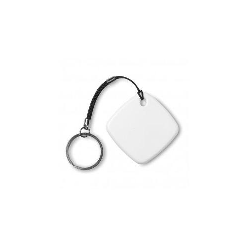 Traceur Bluetooth TRACKER