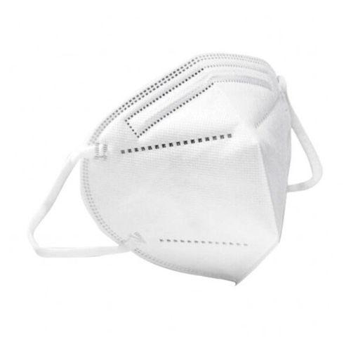 Masque de protection FFP2 certifié