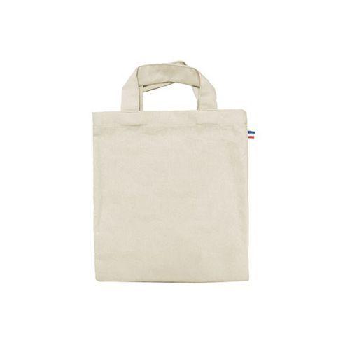 Petit sac coton LUCAS 250