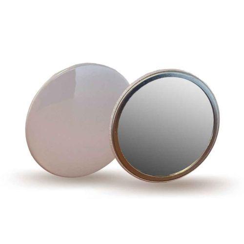 Miroir de poche - France