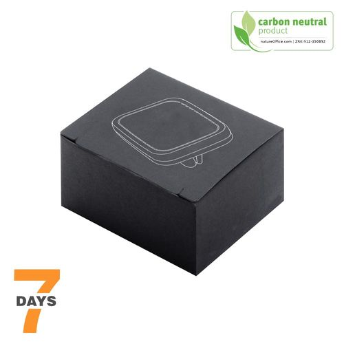 Allo2, Support magnétique pour voiture. STOCK 7 jours.
