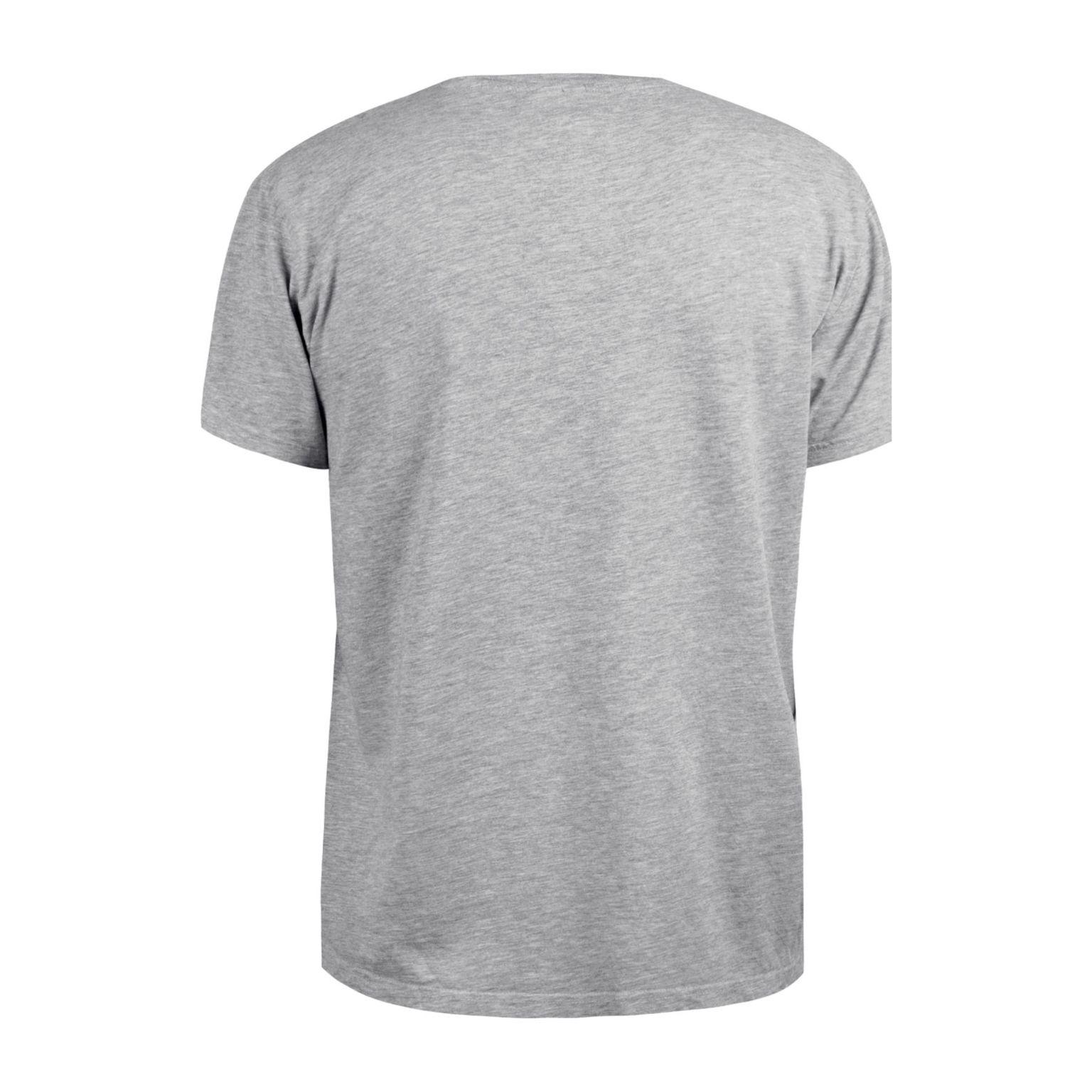 Tee shirt 150g taille xl