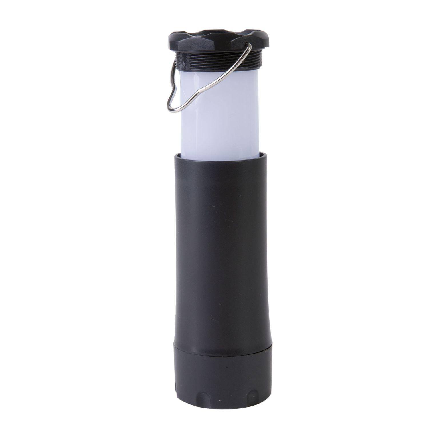 Lanterne/torche camping